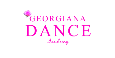 Georgiana Elite Dance Academy