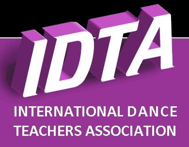 The International Dance Teachers' Association