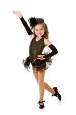 Tap Dance Classes